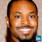 Jeff Justice Williams, MBA