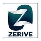 Zerive