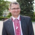 Director of Ternopil regional youth cent