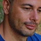 Michele Novelli