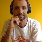 Gonzalo Innocenti