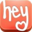 heyStack