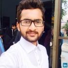 Farooq Ahmed E