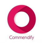 Commendify