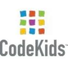 CodeKids