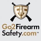 Go2FirearmSafety Dotcom
