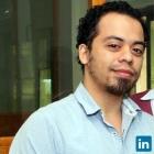 Mohammad Mannaa