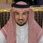 Mohammed Mandily