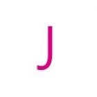 Joojip Technologies
