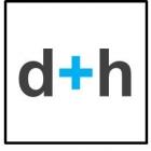 Digital Health Oxford 2012
