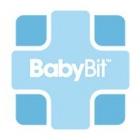 BabyBit Technologies