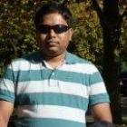Anil Nayak