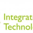 Integrated Solar Technologies