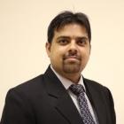Vivek Modgil