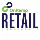 OnRamp Retail Conference 2016
