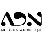 Art digital et Numerique (ADN)