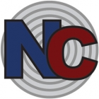Net Competitor, Inc.