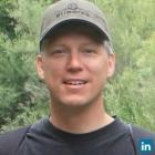 Matt Haggstrom