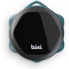 Bluemint labs (Bixi)