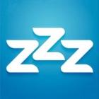 DreaminzZzCrew