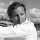 Guillaume Gautier