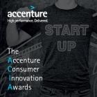Accenture Consumer Innovation Awards