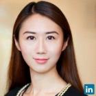 Celina Wang
