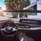BMW Financial Services Innovation Lab