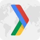 Google I/O Extended New Delhi