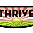 THRIVE Accelerator IV