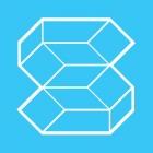 Startup Sesame Mobility