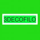 3DECOFILO