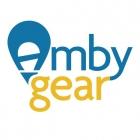 AmbyGear