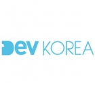 DEV Korea 4th Acceleration Program