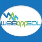 Web Apps Solution