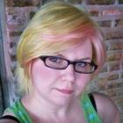 Amy Mortensen
