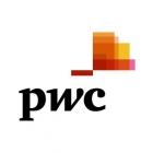 PwC's Accelerator Application