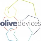 Olive Devices