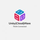 Unity{Cloud}Ware