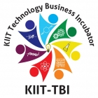 KIIT Technology Business Incubator