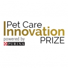 Pet Care Innovation Prize 2019