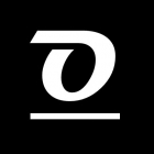 OFTGA Alliance 2016