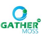 GatherMoss (TM)