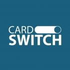 Card Switch