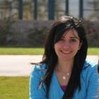 Farrah Ayoub