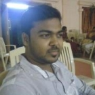 Muthurathinam Sellamuthu