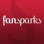Fansparks