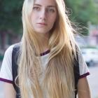 Anastasiia Koreneva