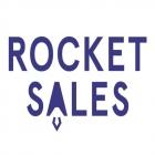 Rocket Sales 2016