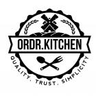 Ordr.kitchen